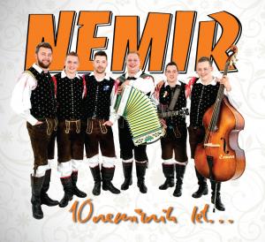 CD Naslovnica
